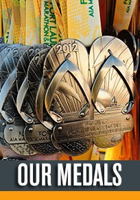 OUR_MEDAL3