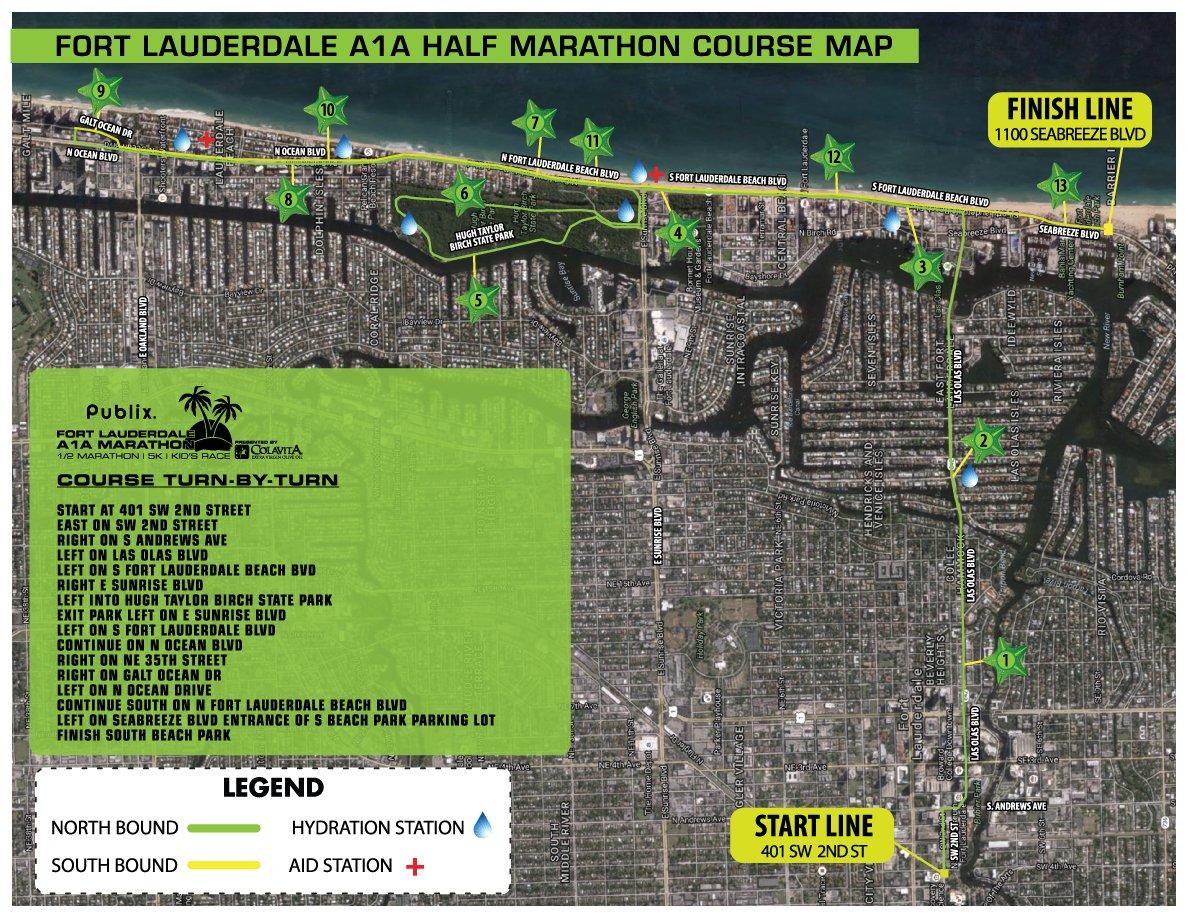 a1a-half-marathon-map