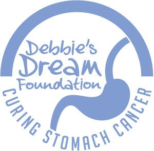 DEBBIES DREAM Logo FINAL