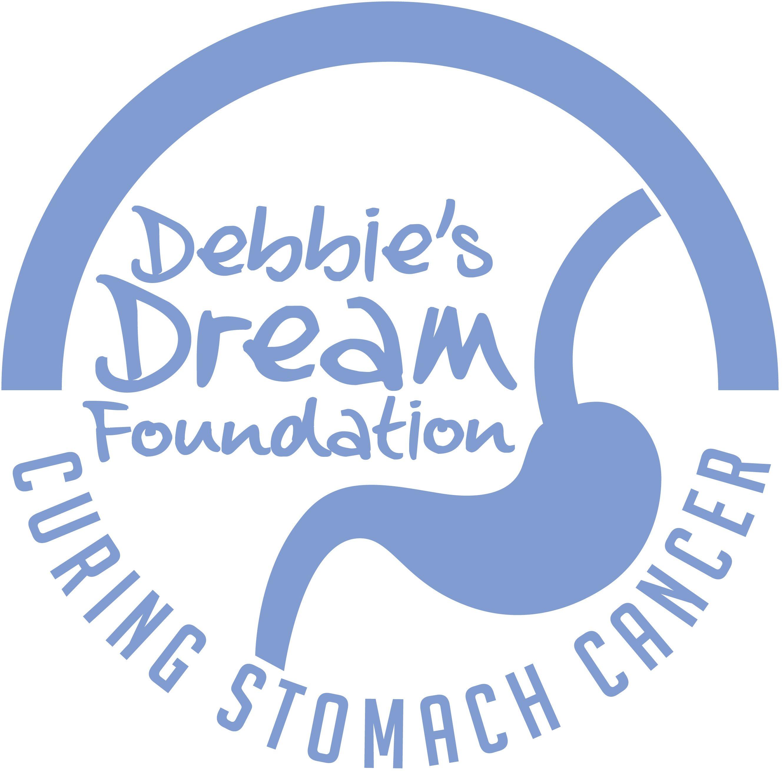 dream foundation adult cancer