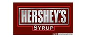 Hershey-Syrup