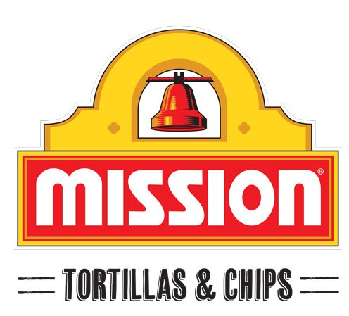 Mission_Logo_Tort_Chips[1]