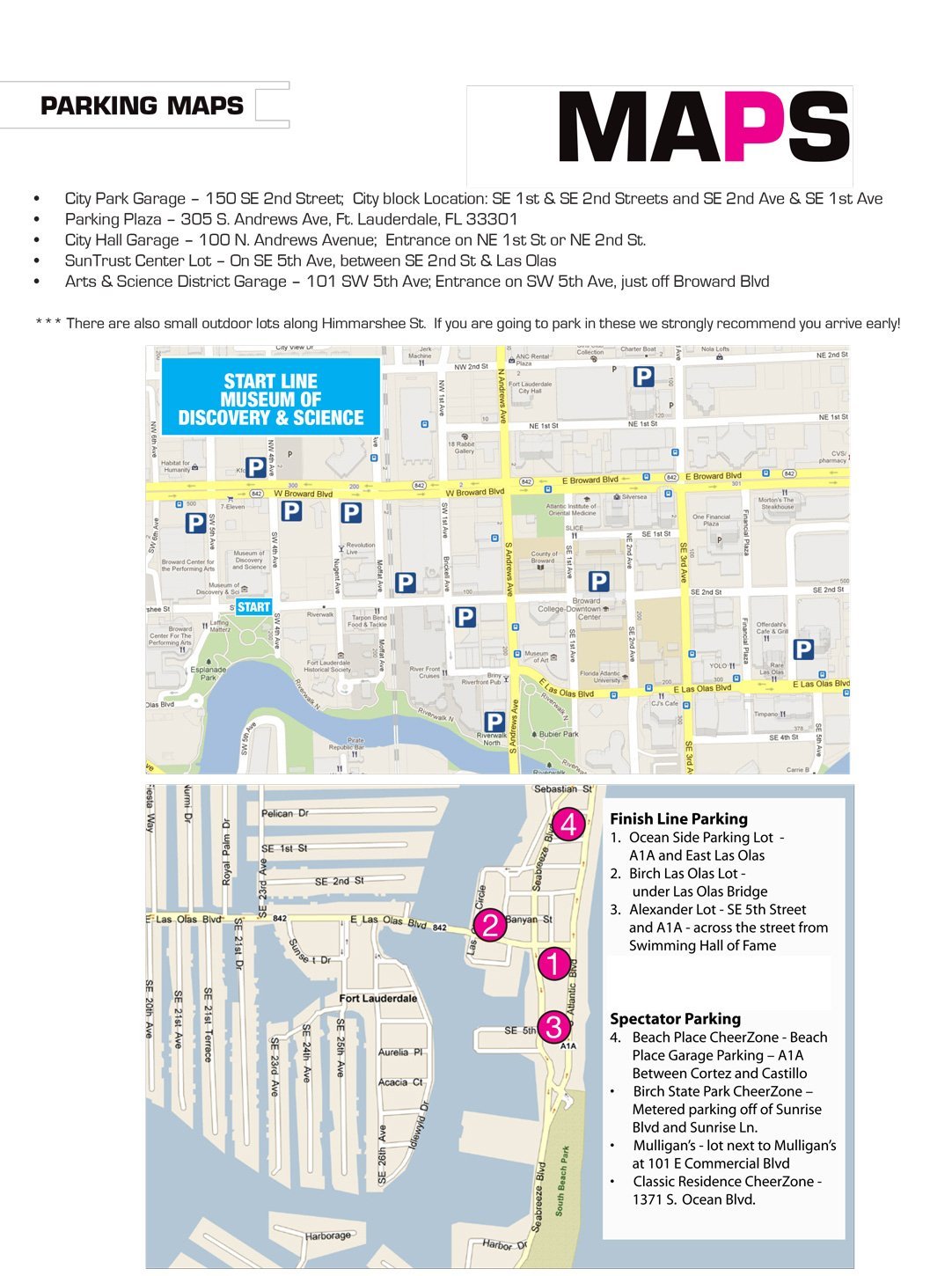 2017-A1A-Marathon-Parking-Map2