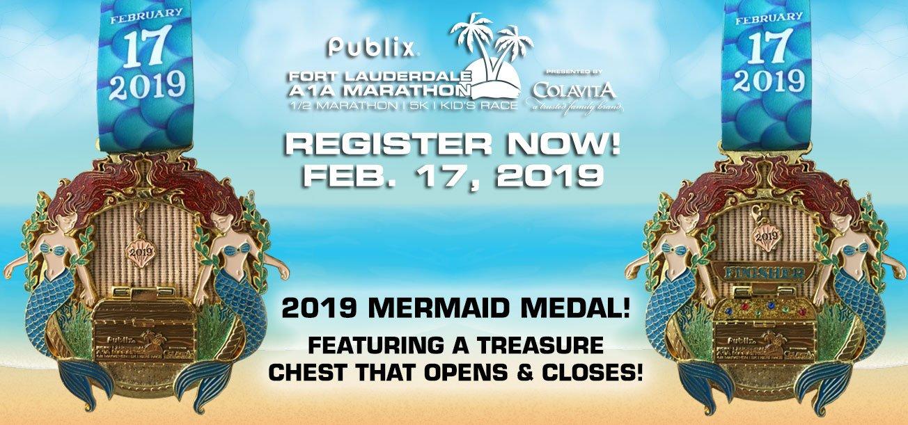 2018-Slider1-Mermaid