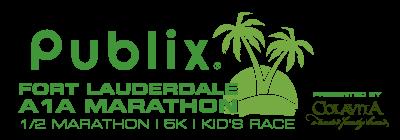 Publix Fort Lauderdale A1A Marathon
